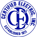 Certified Electric