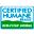 Certified Humane Brasil logo icon