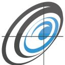Certifix Live Scan logo icon