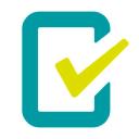 Certi Kit logo icon