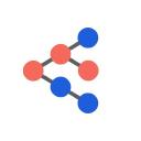 Certilytics logo icon