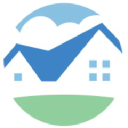 Certitude Home Improvements logo icon