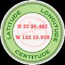 Logo Certitude