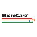Certol logo icon