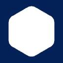 Certua logo icon