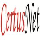 CertusNet Inc logo