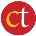 Cervantes Theatre logo icon