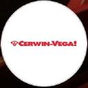 Cerwin Vega Company logo