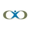 Ceryx Inc. - Send cold emails to Ceryx Inc.