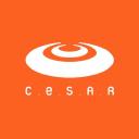 Cesar.org