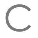 Cesar logo icon