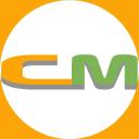 Cesari Direct logo