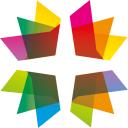 Startup Awards logo icon