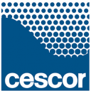Cescor logo
