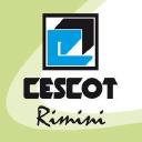 Cescot Rimini logo