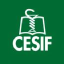Cesif logo icon