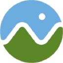 Cesium logo icon