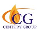 Century Group logo icon
