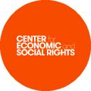 Cesr logo icon