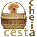 Cesta Cheia logo