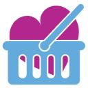Cestbonesprit logo icon