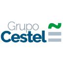 Cestel logo