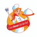 C'est Maman Qui L'a Fait logo icon