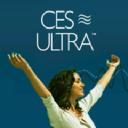 Ces Ultra logo icon