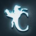 CESUR Teknoloji | DDOS Koruması, Güvenli CDN, Kiralık Sunucu, Hosting. Logo
