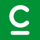 Cetelem logo icon