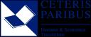 Ceteris Paribus logo