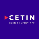 Cen logo icon