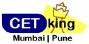 Cet King logo icon