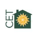 Center For Eco Technology logo icon