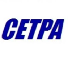 Cetpa Infotech logo icon