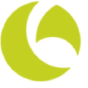 Cetra Technology logo