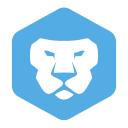 Cetrex Marketing logo