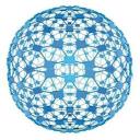 Cetri-Tires logo