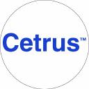 Cetrus logo