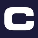 Cetsat logo icon