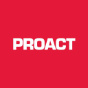 Cetus Solutions on Elioplus