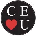 Livraria CEU - Send cold emails to Livraria CEU