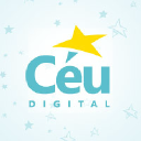Ceu Digital logo