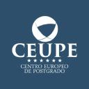 Ceupe logo icon