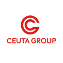 Ceuta Healthcare logo icon