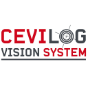 Cevilog logo