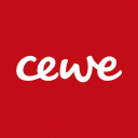 cewe-photo.fr logo icon