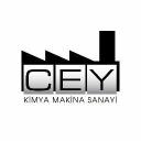 Cey Kimya logo