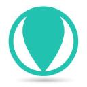 Cezame Conseil logo icon
