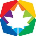 Canadian Franchise Association logo icon